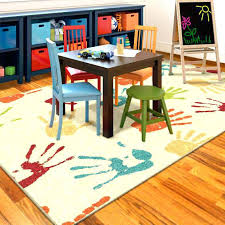 Neon Area Rug Neon Green Area Rug Lime Green Area Rugs Lime Green Area Rug Ruger