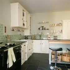k che retro retro kuchen designs 17 faszinierend wandfliesen ideen kche