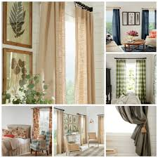 love the linen look bring it home with 3 easy updateshome u0026 happiness