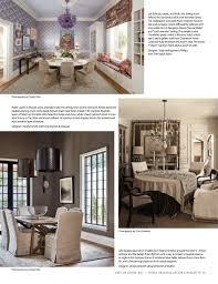 home design and decor charlotte press love charlotte home design decor best of guide 2017 the