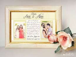 best friend wedding gift 100 wedding gift for best friend 8 best מתנות images on