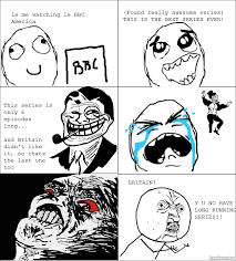 I Know That Feel Bro Meme - ragegenerator rage comic i know the feel bro
