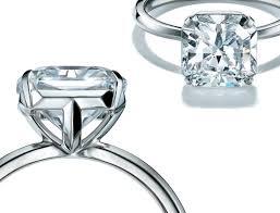 price tiffany rings images Tiffany 39 s unveils new engagement line tiffany true the diamond jpg