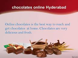 same day chocolate delivery send chocolates online same day delivery about cake plus gift