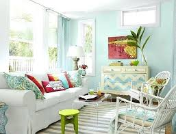 Interior Home Colors For 2015 Living Room Colors Colorful Cottage Remodel From
