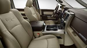 Dodge 3500 Truck Parts - ram 3500 truck l review l colorado springs co