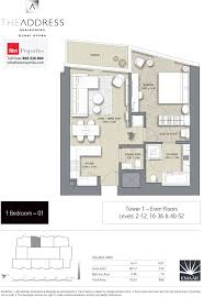 floor find floor plans by address find floor plans by address