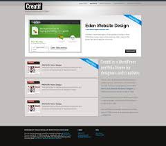 from psd to html building a set of website designs step by step