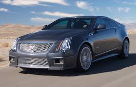 100 reviews 2011 cadillac cts v coupe specs on margojoyo com
