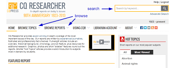 spotlight on undergraduate library blog university of illinois