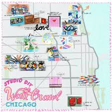 chicago map meme best 25 day trips from chicago ideas on driving route