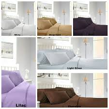bed skirt the sheet people online store powered by storenvy