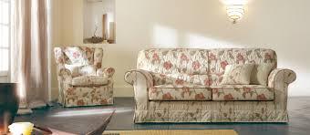 poltrone salotto abbinare il divano alle poltrone come avere un salotto armonioso