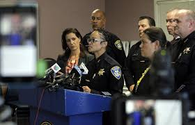 oakland rescinds agreement with federal immigration officials sfgate