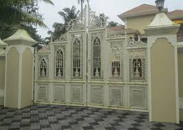 Home Design For House by Main Gate Designs For Homes Real Biker Com