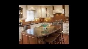 kitchen table decorating ideas youtube