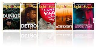 sight u0026 sound u0027s best films of 2017