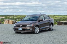 volkswagen gli hatchback 2015 volkswagen jetta tdi review u2013 the loneliest number