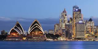 Home Decor Sydney Cbd Accommodation Near Town Hall Park Regis City Centre Hotel Sydney