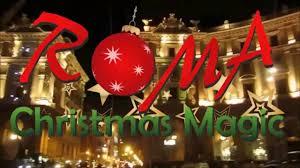 holiday magic festival of lights 2017 roma christmas magic international majorette festival 17 12 2017
