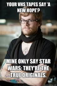 Hope Solo Memes - beautiful hope solo memes star wars hipster memes hope solo memes jpg