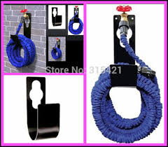 Garden Hose Hanger With Faucet Cheap Garden Hose Pot Holder Find Garden Hose Pot Holder Deals On