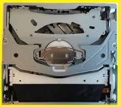 lexus rx300 navigation dvd lexus toyota navigation dvd drive loader laser mechanism camry
