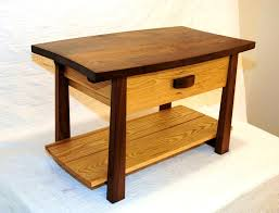 36 inch wide coffee table 17 excellent ash coffee table furniture mahchats cool home is also