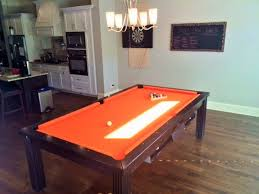 Convertible Pool Table by Best Convertible Pool Tables Convertible Pool Tables