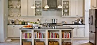 budget kitchen designs kitchen room small kitchen design ideas simple kitchen design