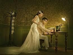 wedding shoes johor bahru 107 best wedding portraits images on wedding portraits