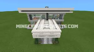 minecraft compact house design tutorial youtube loversiq