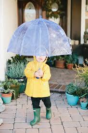 baby gap thanksgiving rainy day essentials for the littles u2022