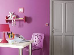 Chambre Adulte Complete Ikea by Indogate Com Chambre Rose Ikea
