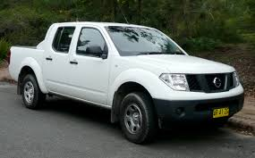 nissan urvan modification nissan navara