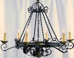 best part lyrics spanish light chandelier in spanish lyrics toerchandelier lyricschandler