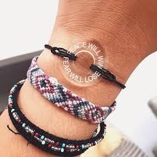 bracelet life images Customize your own life token bracelet bracelets jpg