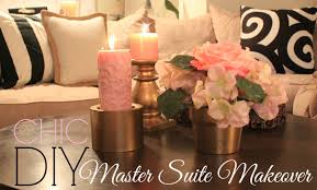 master bedroom makeover youtube