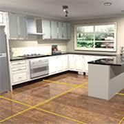 Bunnings Kitchens Designs Kitchen Design Bunnings Warehouse