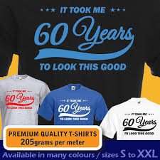 gifts for turning 60 years 12 best turning 60 images on birthday ideas 60th