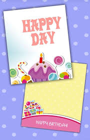create a birthday card create birthday cards android apps on play