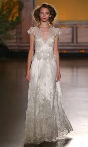 pettibone wedding dresses cora gown wedding dress pettibone the gilded age