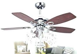 how much to install a fan how much does lowes charge to install a ceiling fan step 2