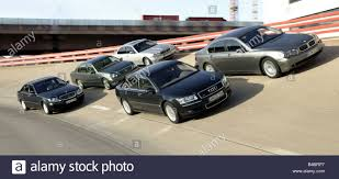 lexus ls 430 history lexus ls 430 stock photos u0026 lexus ls 430 stock images alamy