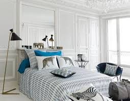 housse de couette hotel 13 best lsd mag 10 shopping linge de lit images on pinterest