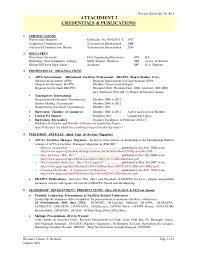 Penn State Resume Cover Letter Sample Hr Consultancy Proposal Encryption Techniques
