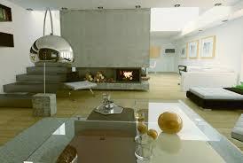 Neutral Lounge Decor Interior Design Ideas by Interior Design Ideas Living Room With Fireplace House Decor Picture