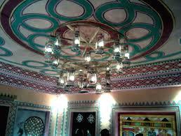 roof decorations decor roof decoration