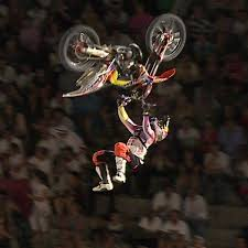 motocross freestyle tricks freestyle motocross topic youtube