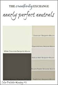 greenbrier beige hc 79 paints stains and glazes benjamin moore